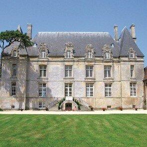 Château François d'Ô