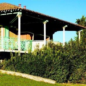 Le Domaine de la Reynaude***