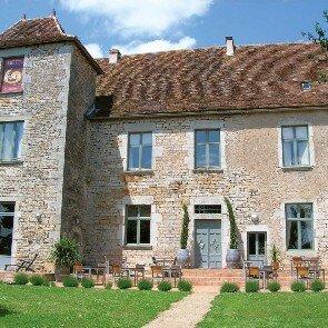 Hôtel Le Grézalide***