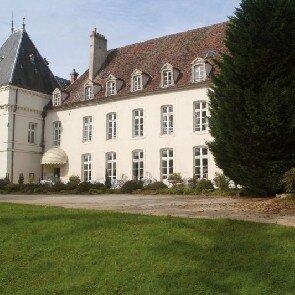 Château de Malaisy***