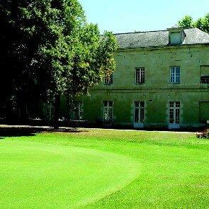 Domaine Saint-Hilaire***
