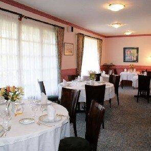 Hôtel-Restaurant le Bienvenue