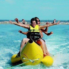 Water Sport 66
