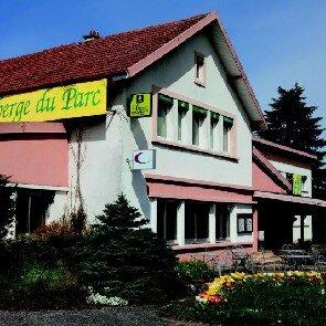 Auberge du Parc**