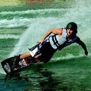 Der Ski Cool