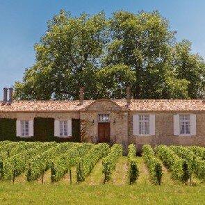 Relais du Château d'Arche****