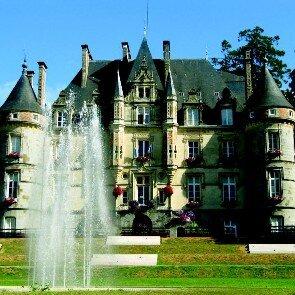 Albert Premier Hôtel***