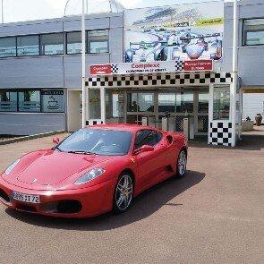 VIP Luxury Car
