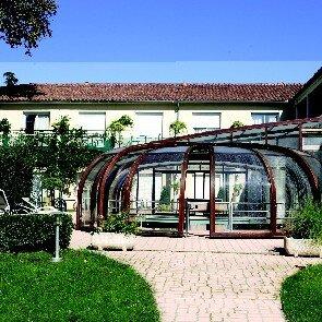 Hôtel l'Occitan***