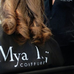 Mya Isaï
