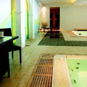 Château de Camiole  Resort & Spa****