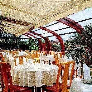 L'Auvergne à l'HôtellesHirondelles