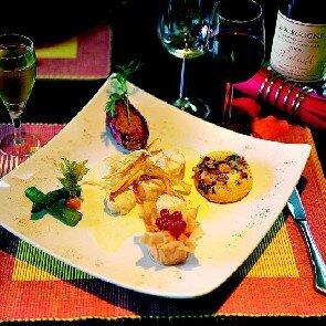 Le Galopin Gastronome