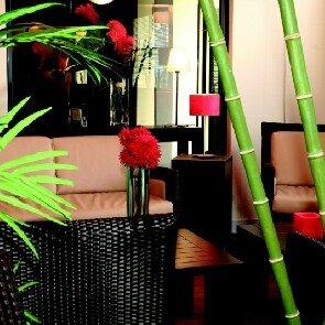 Comfort Hotel Lorient Astoria