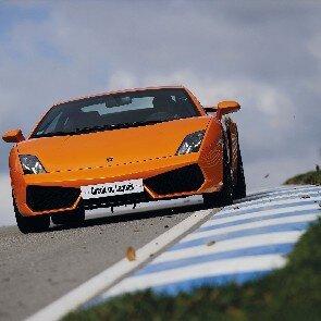 Ferrari / Porsche / Audi / Lamborghini