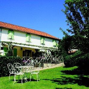 Hôtel-Auberge La Tomette***