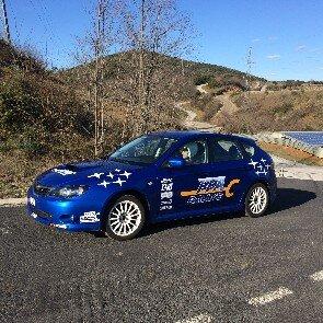 Subaru / BMW / Peugeot