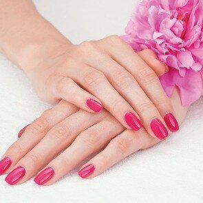 New'Beauté By Rosactive