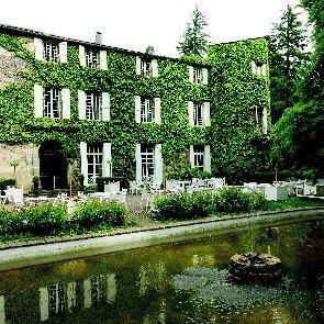 Château d'Ayres****