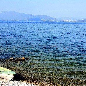 Les Trésoms Lake &SpaResort***