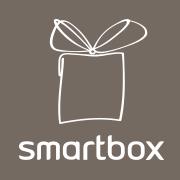 Smartbox qui  sommes nous