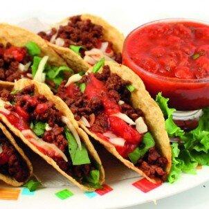 El charro cocina mexicana comunidad valenciana cocinas del mundo smartbox - Smartbox cocinas del mundo ...
