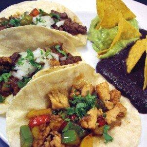 Ndele cocina mexicana catalu a cocinas del mundo smartbox - Smartbox cocinas del mundo ...