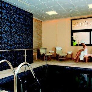 Mahara Hotel****, SICILIA, cofanetto regalo Soggiorno benessere - Smartbox