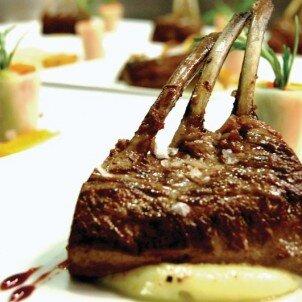 Restaurante ampar comunidad valenciana cena gourmet smartbox - Smartbox cocinas del mundo ...