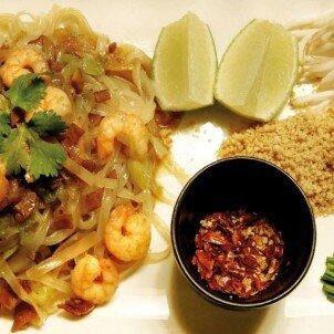 404 p gina no encontrada for Cocina tailandesa madrid